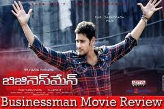 watch bussiness man movie online